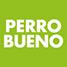 Clínica Veterinaria Perro Bueno Logo